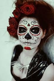 sugar skull costume 23 best sugar skull makeup ideas sugar skulls sugar