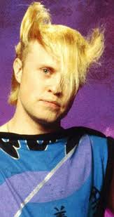 1980s wedge haircut bad hair don t care 10 offensive hairstyles we hope never come