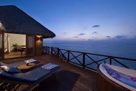 island holidays maldives