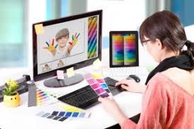 fernstudium grafik design grafikdesign als fernstudium lernen net