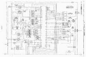 renault megane 1 wiring diagram pdf wiring diagram