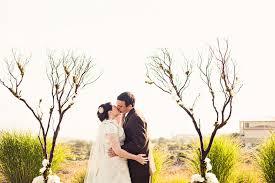 wedding arch used tari s joan and peran at the wedding arch joan and peran and
