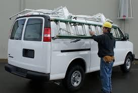 Cargo Van Shelves by Driver Side Drop Down Add On Kit