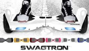 target black friday promo codes swagtron t5 promo code black friday deal u003d only 239 99