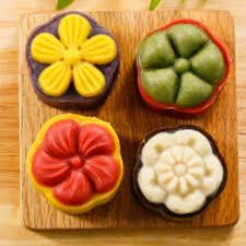 g nstige k che amw baking pastry werkzeuge 50g mond kuchenform günstige küche