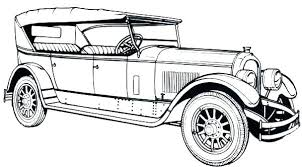 coloring pages of lowrider cars making cars coloring pages download print online making cars