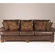 Presley Reclining Sofa by Antique Sofa