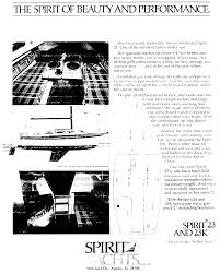 north american 23 u0027 sloop sailboat resource page