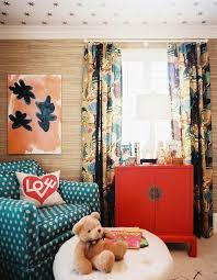 colors that make rooms look bigger latest how to make your room