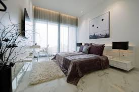 tapis chambre à coucher tapis de chambre adulte meuble oreiller matelas memoire de forme