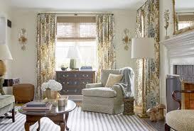 interior design bergen county nj interior designers nj nj custom attractive interior designer bergen county nj bergen county living