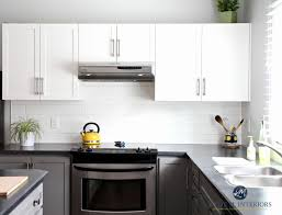 cost to have cabinets professionally painted how much to have kitchen cabinets professionally painted awesome