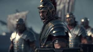 surprisingly ryse son of rome has gotten new achievements