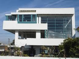 lovell beach house file lovell beach house 03 jpg wikimedia commons