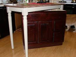 kitchen bar cabinet build kitchen bar cabinets with height cabinet base and on