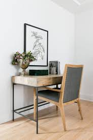 Rustic Wood Desk Best 10 Small Wooden Desk Ideas On Pinterest Wooden Desk