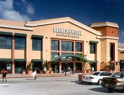 Are Barnes And Noble Stores Closing Kind Of But Not Really Goodbye Barnes U0026 Noble