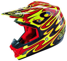 troy lee motocross helmets troy lee designs motocross helme uk discount online sale troy lee