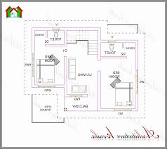 Square Floor L Home Design Floor Plans Square Foot House Single Story Open Ranch
