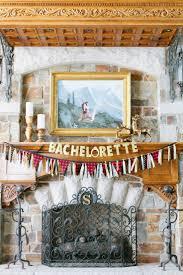 209 best bachelorette parties images on pinterest