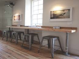 Bar At Home Rustic Office Decor Coffee Bar At Home Small Coffee Bar Ideas