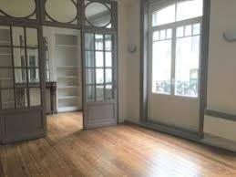 location maison 5 chambres location appartement 5 pièces lille logic immo com