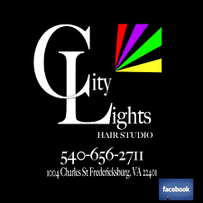 city lights hair salon hair stylists 1004 charles st