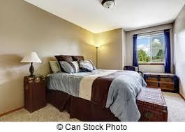 chambre osier intérieur osier canapé chambre à coucher canapé osier