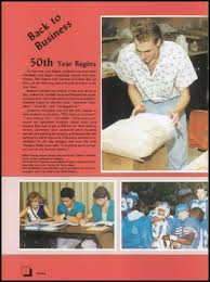 clayton high school yearbook explore 1988 clayton high school yearbook college park ga