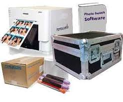 Photo Booth Printer 23 Best Graduation Photo Booth Ideas Images On Pinterest