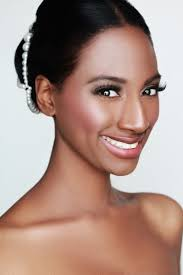 95 best makeup for chocolate girls images on pinterest make up