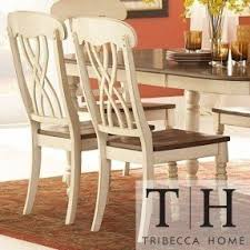 Style Dining Chairs Country Style Kitchen Chairs Foter