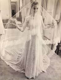 armani wedding dresses beatrice borromeo were seen in milan italy newmyroyals