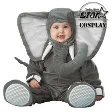 Baby Lion Costume Baby Set Picture More Detailed Picture About 2016 New Little