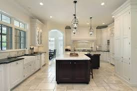 white kitchen wood island white kitchen island walmart rustic small spaces white painted