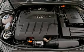 2012 audi a3 1 6 tdi 2012 audi a3 reviews and rating motor trend