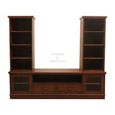 best tv unit designs in india buy stylish wooden tv cabinets in mumbai bic furniture india