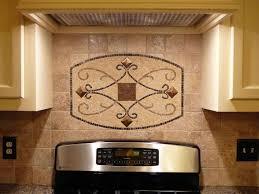 kitchen travertine backsplashes hgtv kitchen backsplash ideas with