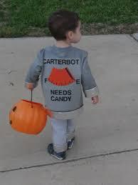 Robot Costume Halloween 206 Halloween Costumes Images Robot Costumes