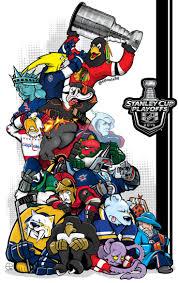 421 best hockey images on pinterest hockey stuff ice hockey