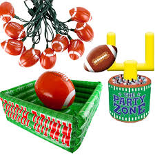 football party decorations costume party themes costume party supplies decor
