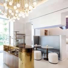215 best hotels bars u0026 restaurants images on pinterest