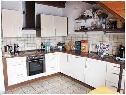 küche mit folie bekleben beautiful küche folieren vorher nachher images globexusa us