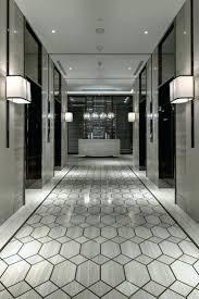 creative ideas for bathroom tiles creative tile flooring patterns tile designs for small
