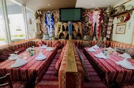 Turkish Interior Design Interior Gallery Mado Turkish Restaurant