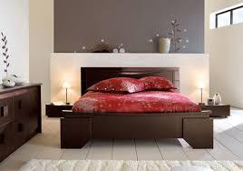 peindre chambre 2 couleurs peindre chambre 2 couleurs couleurs jardin plage de gigaro du monde
