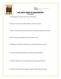 the five wh questions by linguaspectrum teaching resources tes