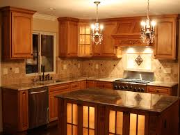 Kitchen Cabinets Solid Wood Construction Custom Kitchen Cabinets San Jose Handmade Cabinets Custom