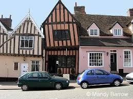 116 best old historic houses images on pinterest tudor house