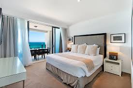 Soul Surfer Bedroom Mantra Group Realty U2013 Peppers Soul Surfers Paradise Absolute
